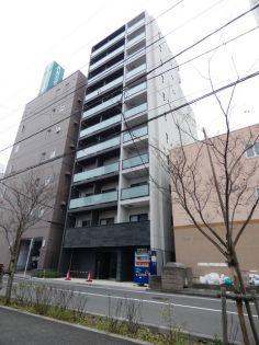 LUMEED立川[9階]