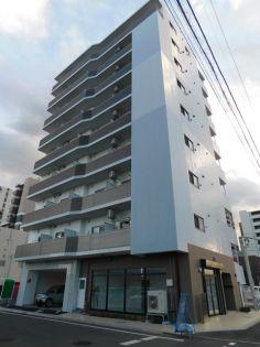 東京都日野市豊田4丁目の賃貸マンション