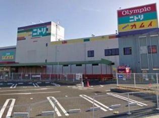 東京都西多摩郡瑞穂町大字箱根ケ崎の賃貸アパート