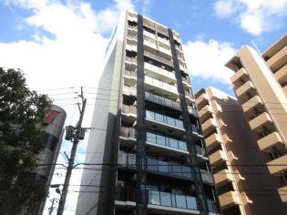 大阪府大阪市東淀川区東中島4丁目の賃貸マンションの画像