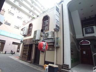 リンビル 3階の賃貸【兵庫県 / 神戸市中央区】