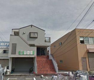 エルレーヴ魚崎 3階の賃貸【兵庫県 / 神戸市東灘区】