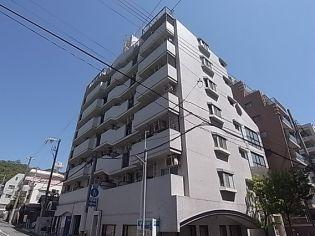 アルテハイム神戸県庁前 4階の賃貸【兵庫県 / 神戸市中央区】