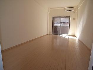 エスライズ新神戸の画像