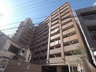 エステムコート新神戸エリタージュ 3階の賃貸【兵庫県 / 神戸市中央区】