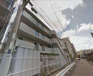 藤和シティコープ本山 2階の賃貸【兵庫県 / 神戸市東灘区】