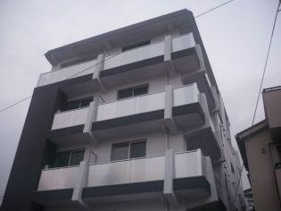 ときわ六甲レクラン 3階の賃貸【兵庫県 / 神戸市灘区】