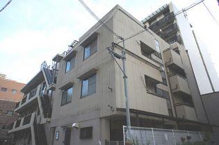 旭コーポ 1階の賃貸【兵庫県 / 神戸市中央区】