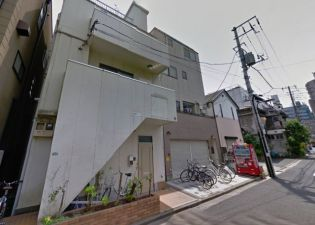 蓬莱ハイツ 1階の賃貸【兵庫県 / 神戸市東灘区】