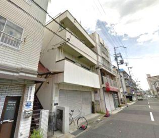 梶原ビル 3階の賃貸【兵庫県 / 神戸市東灘区】