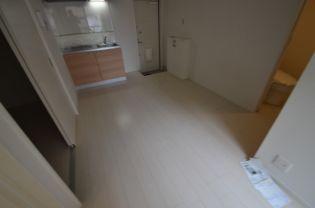 ユニオンハイツ北野パート2 1階の賃貸【兵庫県 / 神戸市中央区】