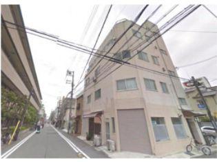 新井マンション 3階の賃貸【兵庫県 / 神戸市中央区】