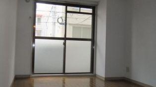 Apartments大倉山(アパートメントオオクラヤマ) 4階の賃貸【兵庫県 / 神戸市中央区】