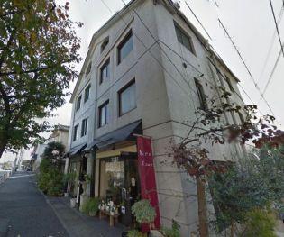 六甲トワニハウス 2階の賃貸【兵庫県 / 神戸市灘区】