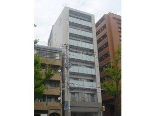 ERコート王子公園 4階の賃貸【兵庫県 / 神戸市中央区】