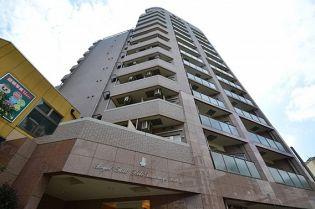 ロイヤルヒル神戸三宮2[5階]の外観
