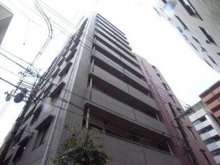 カーサ神戸下山手[6階]の外観