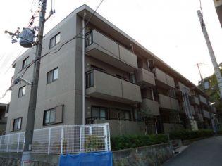 ディオレ新神戸 3階の賃貸【兵庫県 / 神戸市中央区】