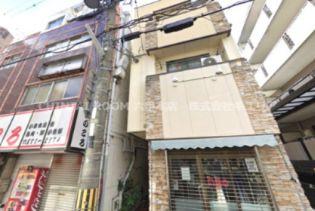K-Front 3階の賃貸【兵庫県 / 神戸市灘区】