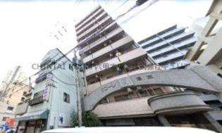 リアライズ兵庫駅前[11階]の外観