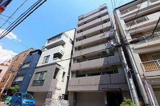 ディナスティ神戸元町通[12階]の外観