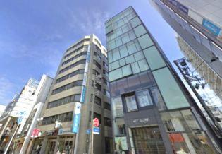 HK元町ビル[7階]の外観