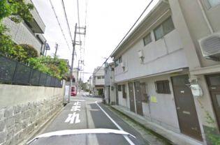 ハイツ宮本 1階の賃貸【兵庫県 / 神戸市中央区】
