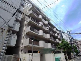 元町アーバンライフ 5階の賃貸【兵庫県 / 神戸市中央区】