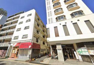 住吉ハイツK 4階の賃貸【兵庫県 / 神戸市東灘区】
