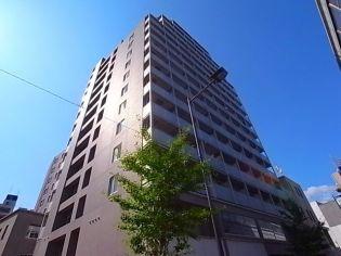 ノベラ海岸通 8階の賃貸【兵庫県 / 神戸市中央区】