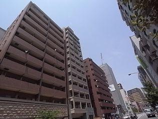 プレサンス神戸みなと元町 7階の賃貸【兵庫県 / 神戸市中央区】