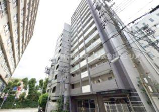 エスリード神戸三宮 6階の賃貸【兵庫県 / 神戸市中央区】