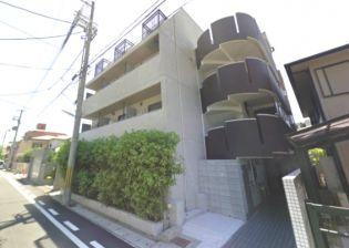 アコーズタワー神戸本山 1階の賃貸【兵庫県 / 神戸市東灘区】