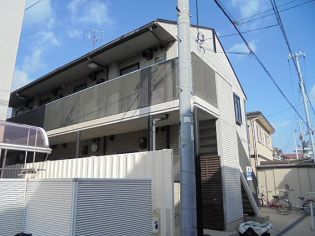 エステートノブ 1階の賃貸【兵庫県 / 神戸市灘区】