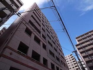 エステムコート三宮EASTポルトマーレ 10階の賃貸【兵庫県 / 神戸市中央区】