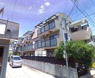 エステムコート東灘 2階の賃貸【兵庫県 / 神戸市東灘区】