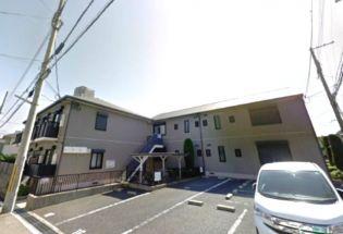 グンゲニューロジング 3階の賃貸【兵庫県 / 神戸市東灘区】