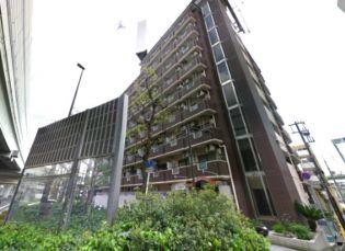LeA・LeA神戸12番館 6階の賃貸【兵庫県 / 神戸市東灘区】