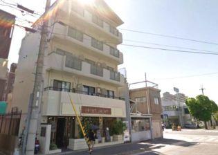 シンプルライフ本山 3階の賃貸【兵庫県 / 神戸市東灘区】