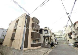 エムズコート 1階の賃貸【兵庫県 / 神戸市東灘区】