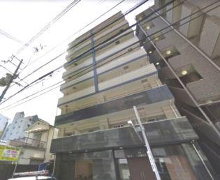 エスライズ新神戸2 2階の賃貸【兵庫県 / 神戸市中央区】