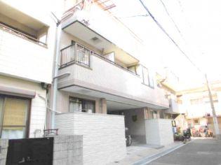 GASA88 2階の賃貸【兵庫県 / 神戸市中央区】