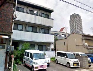 サンボックス御影 1階の賃貸【兵庫県 / 神戸市東灘区】