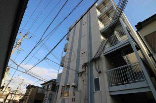ロイヤルイン六甲マンション 2階の賃貸【兵庫県 / 神戸市灘区】