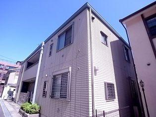 グランソーレ 2階の賃貸【兵庫県 / 神戸市中央区】
