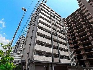 エヴァステージ神戸六甲 2階の賃貸【兵庫県 / 神戸市灘区】