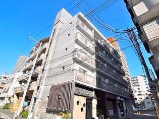 SIハイツ岩屋 2階の賃貸【兵庫県 / 神戸市灘区】