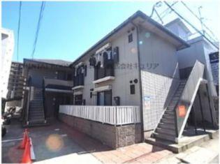 本山ヴィレッジ 1階の賃貸【兵庫県 / 神戸市東灘区】