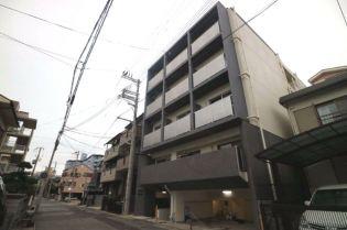 ツインコート六甲 2階の賃貸【兵庫県 / 神戸市灘区】