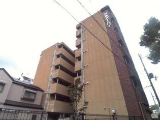 シルバーハイツ御影 6階の賃貸【兵庫県 / 神戸市東灘区】